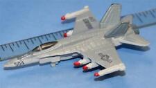 MICRO MACHINES McDonnell Douglas F-18 / F/A-18 Hornet MARINES # 504
