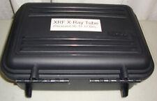 Edax Eagle Iii Xxl Micro Xray Fluorescence Spectrometer Xray X Ray Tube