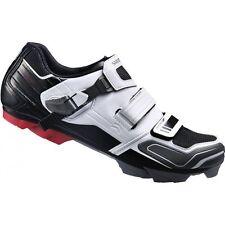 Shimano 2 Bolt Cycling Shoes for Men