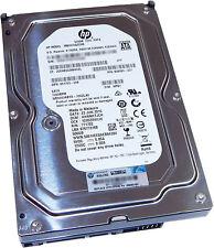 HP 500GB 7200RPM 3.5 SATA Hard Drive 658083-001