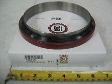 Rear Crank Seal for a DT466 & DT466E. PAI # 436015 Ref. # 1817867C92, 1817767C1