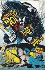 Marvel Comics Presents   #117  NM