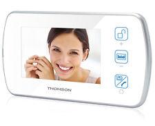 Videocitofono a colori - schermo 4,3'' - Mani libere 512160