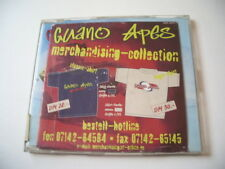 Guano convincerci-Open Your Eyes (single CD)