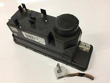 Mercedes SLK R170 Central locking PSE vacuum pump 1996 - 2004 p/n 1708000148