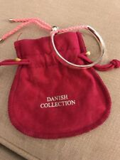 Danish Collection Bracelet