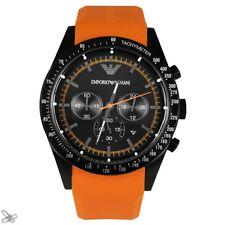 Emporio Armani Sportivo AR5987 Armbanduhr für Herren