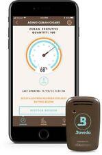 Boveda smart Sensor Zigarren Humidor Butler Bluetooth