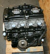 Honda CBR 1000RR SC59 2008-2011 Motor Engine