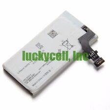 US SHIPPING 1265mAH Li-Polymer Battery For Sony LT22i LT22 Xperia P 3.7V 4.7Wh