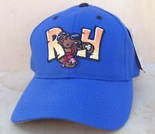 MIDLAND ROCKHOUNDS  BALL CAP SMALL/MEDIUM MINOR LEAGUE BASEBALL