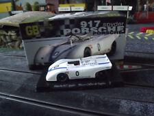 Gb track colección Porsche 917 Spyder museo Collier núm. art.. gb8