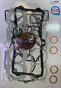 Kawasaki ZXR 750 (ZX750H1-2) - Pochette complète de joints moteur - 88590005