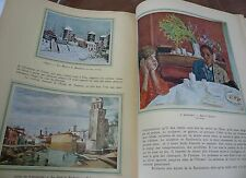 Pour une renaissance de la peinture française, Jacques Baschet, free Shipping*