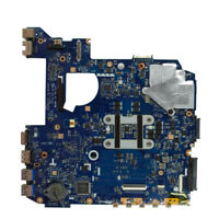 For Asus QCL40 LA-8224P Laptop Motherboard REV 1.0 Mainboard K45VD A45VD USB3.0