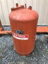 Amtrol/Extrol 300L 80 Gallon Steel Hydronic Expansion/Bladder Tank
