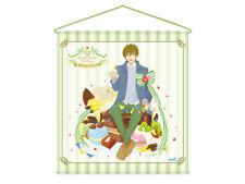 Free! Eternal Summer Tachibana Makoto Fresh!Fruit!Birthday! Tapestry