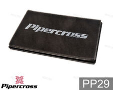 Pipercross PP29 Performance High Flow Air Filter (Alternative to 33-2080)