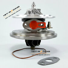 Turbo Cartridge For 06-08 Audi A3 / Skoda Octavia / VW Golf Touran 2.0 TDI 125KW