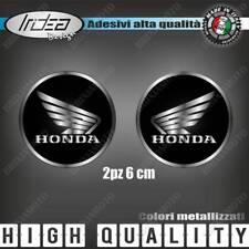 ADESIVI STICKERS HONDA TANK SERBATOIO CBR 600 1000 RR VFR VTR HORNET CB HRC