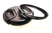 67mm Hasselblad B60 Filter Adapter Ring Bay 60 B60 to 67mm Hasselblad Bay 60