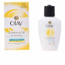Olay Women's Fluid Skin Care Moisturisers