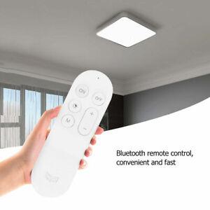 Yeelight Original Bluetooth Remote Control for Yeelight LED Ceiling Lamp Lights
