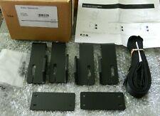 NEW GENUINE EATON P-103001016 SEISMIC KIT for 9130 9135 5PX, 8kVA, 11kVA 9PX UPS