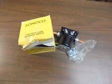 NEW Sonoco Solenoid FORD  Switch SW-3 B6AZ-11450-A