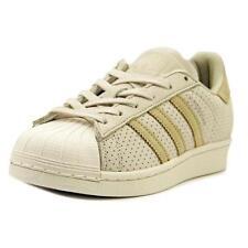 Ropa, calzado y complementos de niño adidas color principal marrón