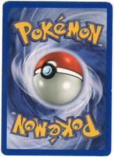 100 neue Pokemon Karten mit Holos / Rares --->  Ideal als Geschenk