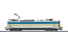 Trix-Elektrolokomotive Serie 18, Belgische Staatsbahn, Nr. 22575, SNCB,Neuware