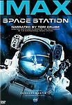 Space Station (DVD, 2005) New/Sealed Free US Shipping