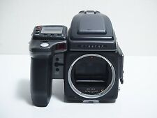 Fujifilm GX645AF Medium Format Film camera Same Hasselblad H1 Excelent+