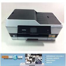 Brother MFC-J6520DW MFCJ6520 DW MFC J6520DW Multifunktionsgerät 6520 NEU in OVP