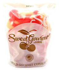 SweetGourmet Albanese Watermelon Rings (Gummy Candy) - 1LB FREE SHIPPING!