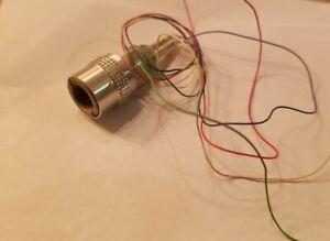 Technics 1210 1200 original tonearm part