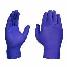 Nitrile / Vinyl Powder Free Gloves S - M - L - XL Gloves 50/100/200/1000 PCS ✔