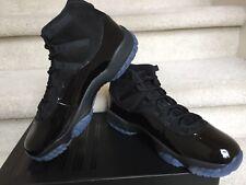 3cfdffe4c42 Air Jordan Retro 11 XI Cap and Gown Authentic brand new size 10