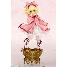 Griffon Rozen Maiden HINAICHIGO 1/3 PVC Figure