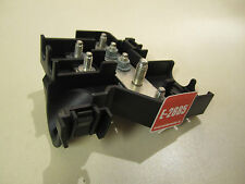4F0941824 Audi A6 4F  Sicherungsträger 4F0 941 824