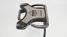 """TAYLOR MADE ROSSA MONZA SPIDER AGSI+ 34"""" PUTTER"""