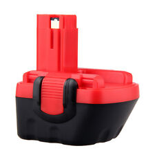 2000mAh Battery 12 Volt FOR BOSCH 26073 35249 , GLI12 GSR12-2 GSB12VE-2 PSR12-2
