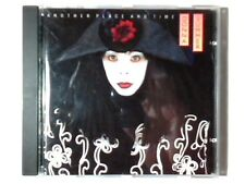 DONNA SUMMER Another place and time cd USA STOCK AITKEN WATERMAN