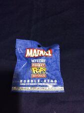 Marvel Funko Mystery Bobble-Head Blind Bag