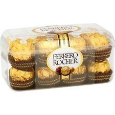 Ferrero Rocher Pack of 16 (200g)
