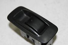 #1416 TOYOTA COROLLA VERSO RHD,Rear Right Window Regulator Switch 84801-0F030-B0