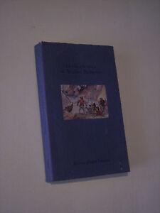 LA VITA E LA STORIA DI ARIADENO BARBAROSSA a cura di G. Bonaffini, Sellerio 1993