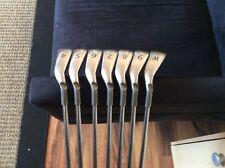 Ping G15 Blue Dot Irons