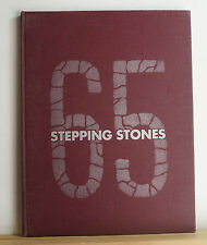 1965 Valley School for Girls Yearbook - Stepping Stones - Tucson, Arizona AZ